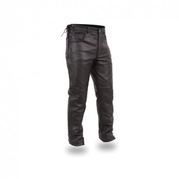 RIDING TROUSERS (4)