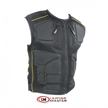 RIDING VESTS