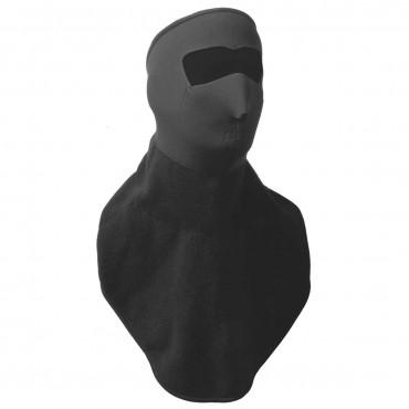 Neoprene Full Face Mask