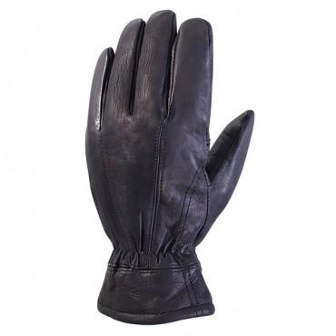 Men's Deerskin Assembly Type Glove