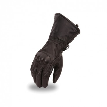 RIDING GLOVES (7)