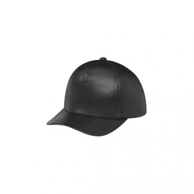 Premium Cowhide Leather ( Traditional- Style ) Hat