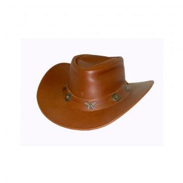HATS & CAPS (14)